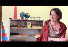 Enséñame pero bonito – Documental