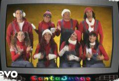 CantaJuego – El Chiquirritín