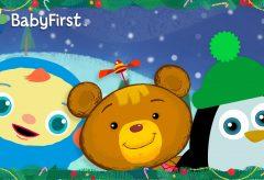 Compilación Navideña para niños y niñas | Canciones de Navidad