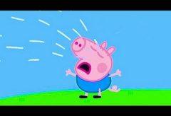 Peppa Pig – Capítulos Completos (1 hora)