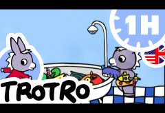 Tro Tro – Compilation #2