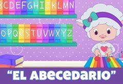 El Abecedario (ABC) – Mundo Lanugo