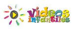 Videos Infantiles