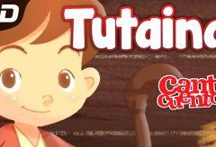 Tutaina  /  Villancicos Animados